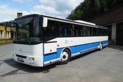 Irisbus_1