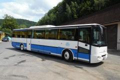 Irisbus_2