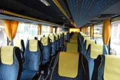Irisbus_4
