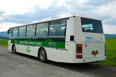 Karosa 935 - 3