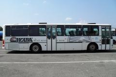 KAROSA C 935