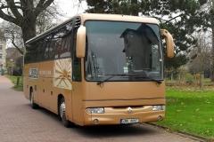 Renault Iliade